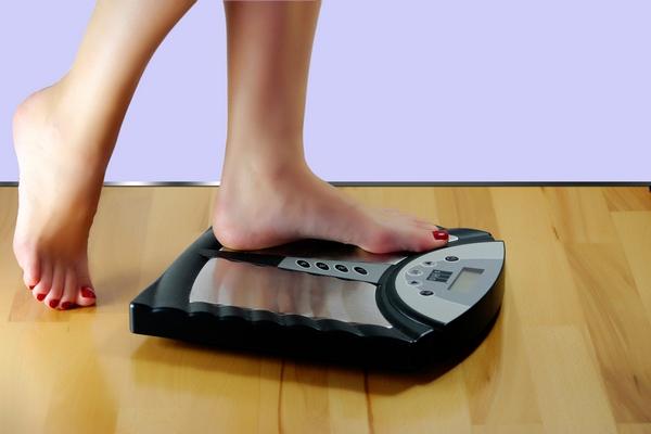 Ожирение - верный спутник храпа