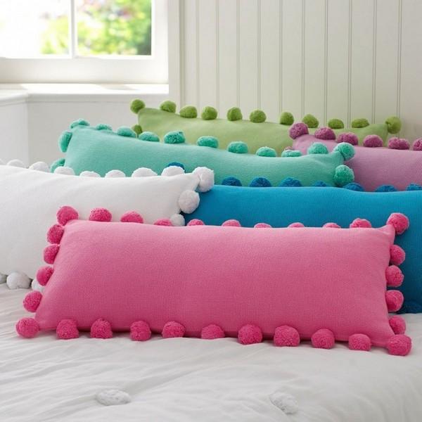 Тщательно выбирайте подушку