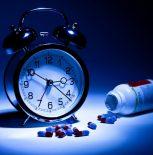 Мелатонин безопасен и безвреден